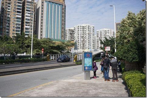 Macau_2016DEC-140_R2