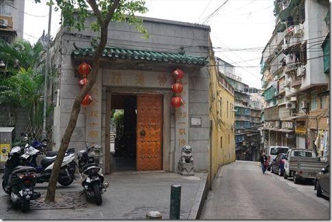 Macau_2016DEC-049_R2
