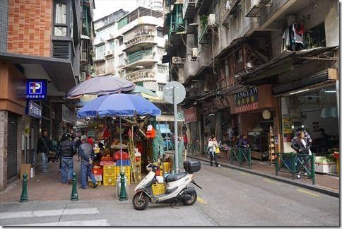 Macau_2016DEC-070_R2