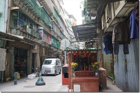 Macau_2016DEC-072_R2