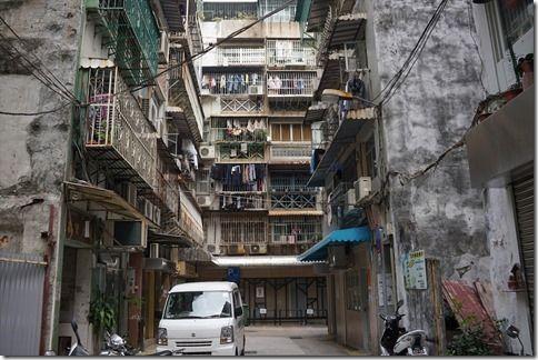 Macau_2016DEC-046_R2