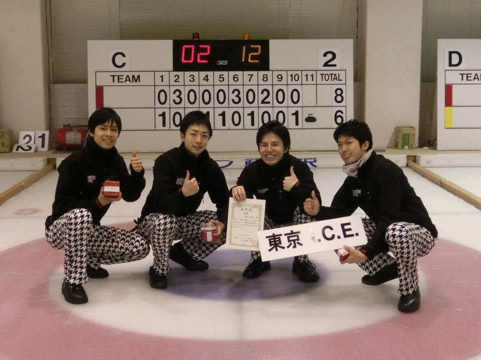 kanto 2013 win