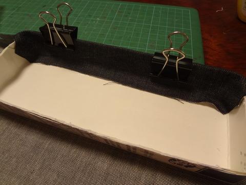 布の張り方3