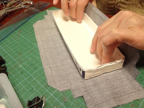 布の張り方2 (2)