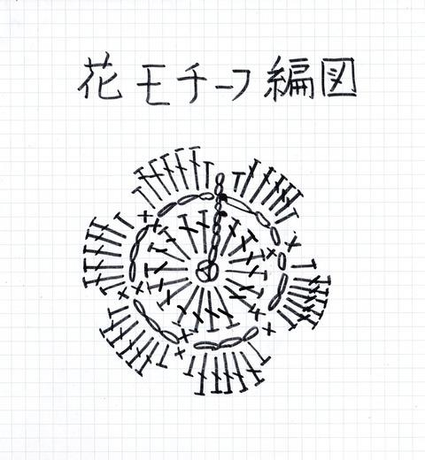 花モチーフの記号図_LI
