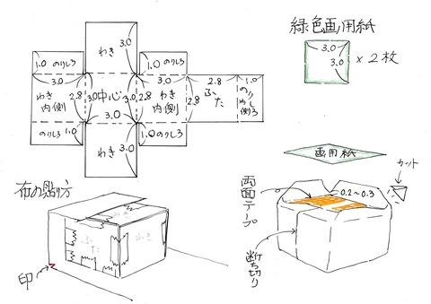 箱の作り方_LI