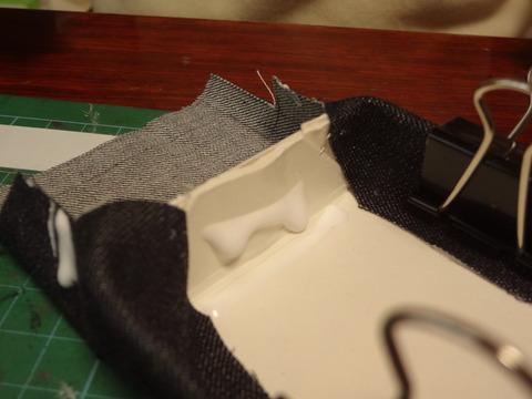 布のり貼り方5