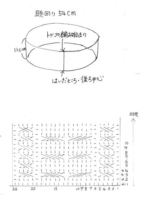 縄網帽子用20181129 (2)