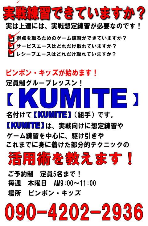 kumite20160331