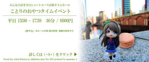 1482148883rDvN_ことり12