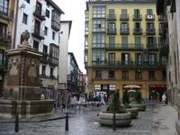 Bilbao 2003-22