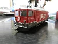IMGP1219