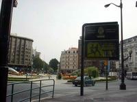 bilbao-view1a