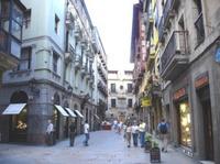 Casco-Viejo-Bilbao-300x224