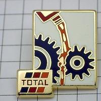 235777