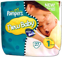 pampers-new-baby-1-recto-z