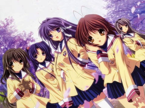 s-clannad-1600-1200-02