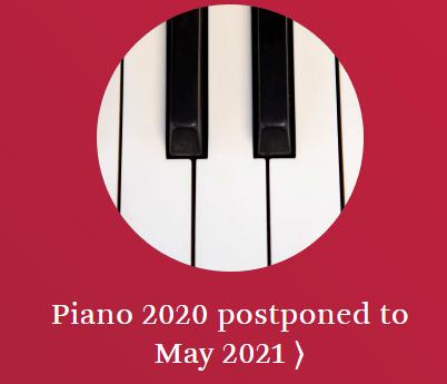 2020-05-09 (2)