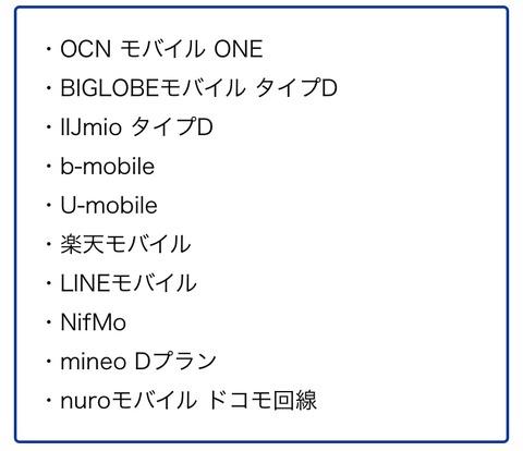 0A8E340A-B13C-42C8-8F5E-A94F01588519