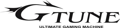 G-Tune_logo_black