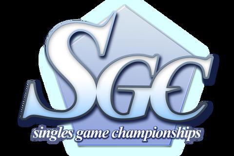 sgc_logo