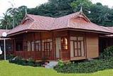 ピピ島 エラワンパームスリゾート2