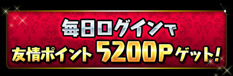 5200p