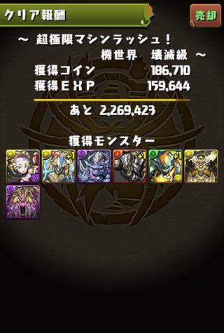 IMG_5553-1