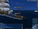 20120228漕ぎR15