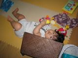 おもちゃ箱4