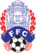 Football_Federation_of_Cambodia