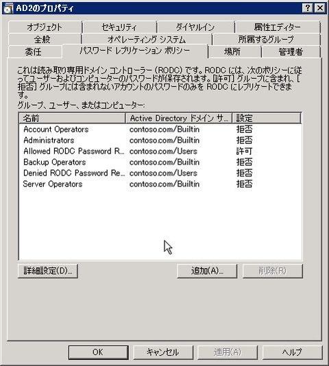 AD_000386