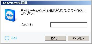 2_000001