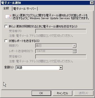 flex_000322