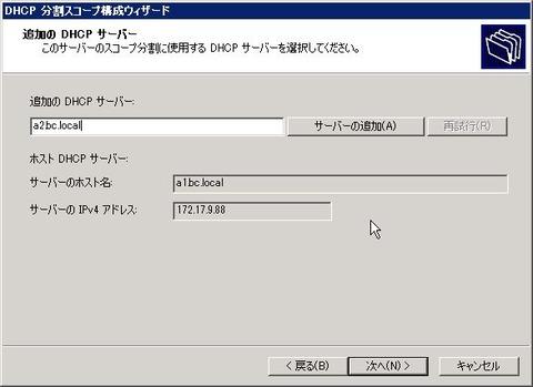 ad_000229