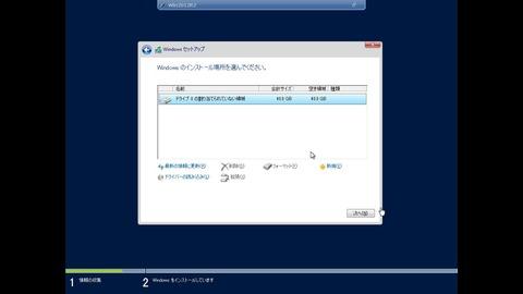 AD_000164