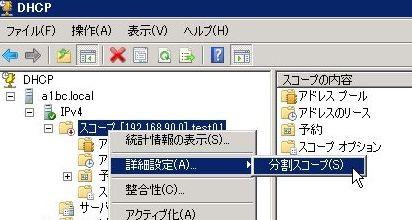 ad_000226