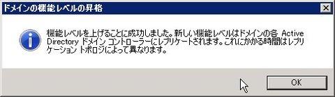AD_000160