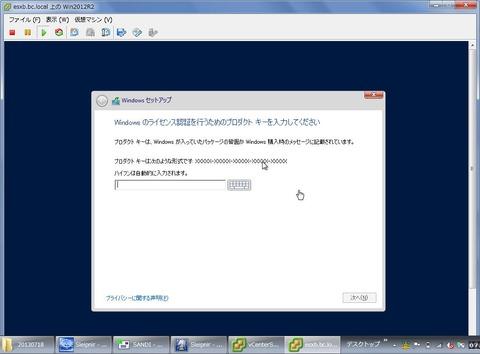 AD_000159
