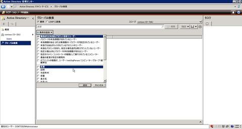 AD_000153