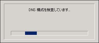 AD_000135