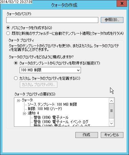 flex_001001