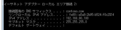 ad_000231