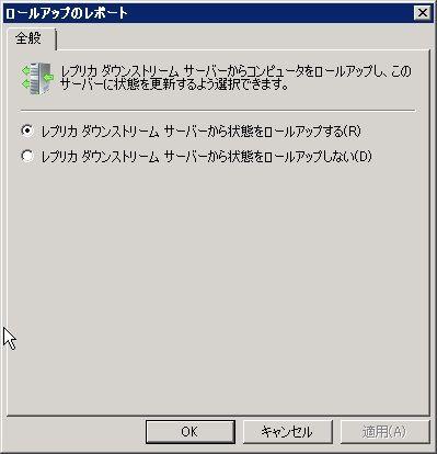 flex_000321