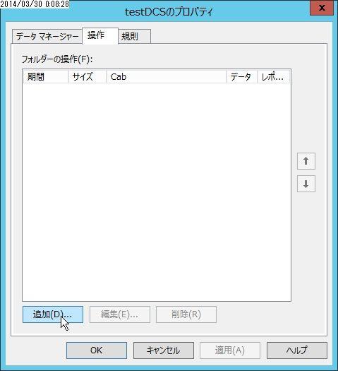 flex_001123