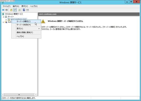 flex_001061