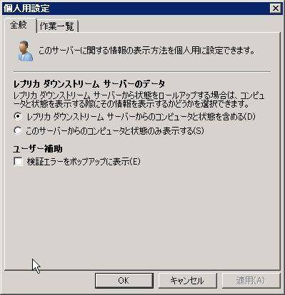 flex_000324