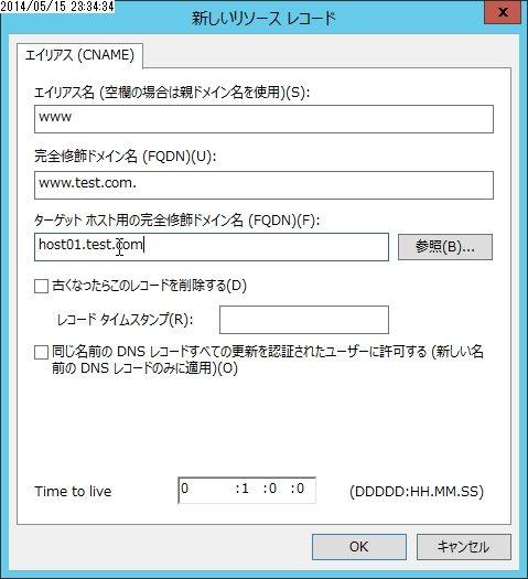 flex_001208