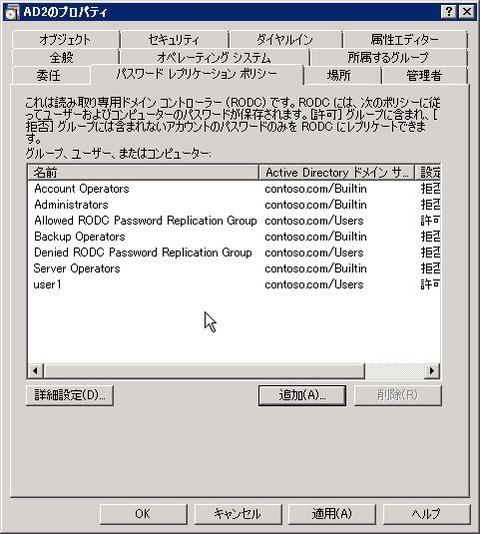 AD_000389