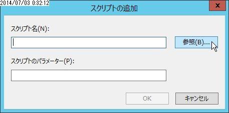 2_000032